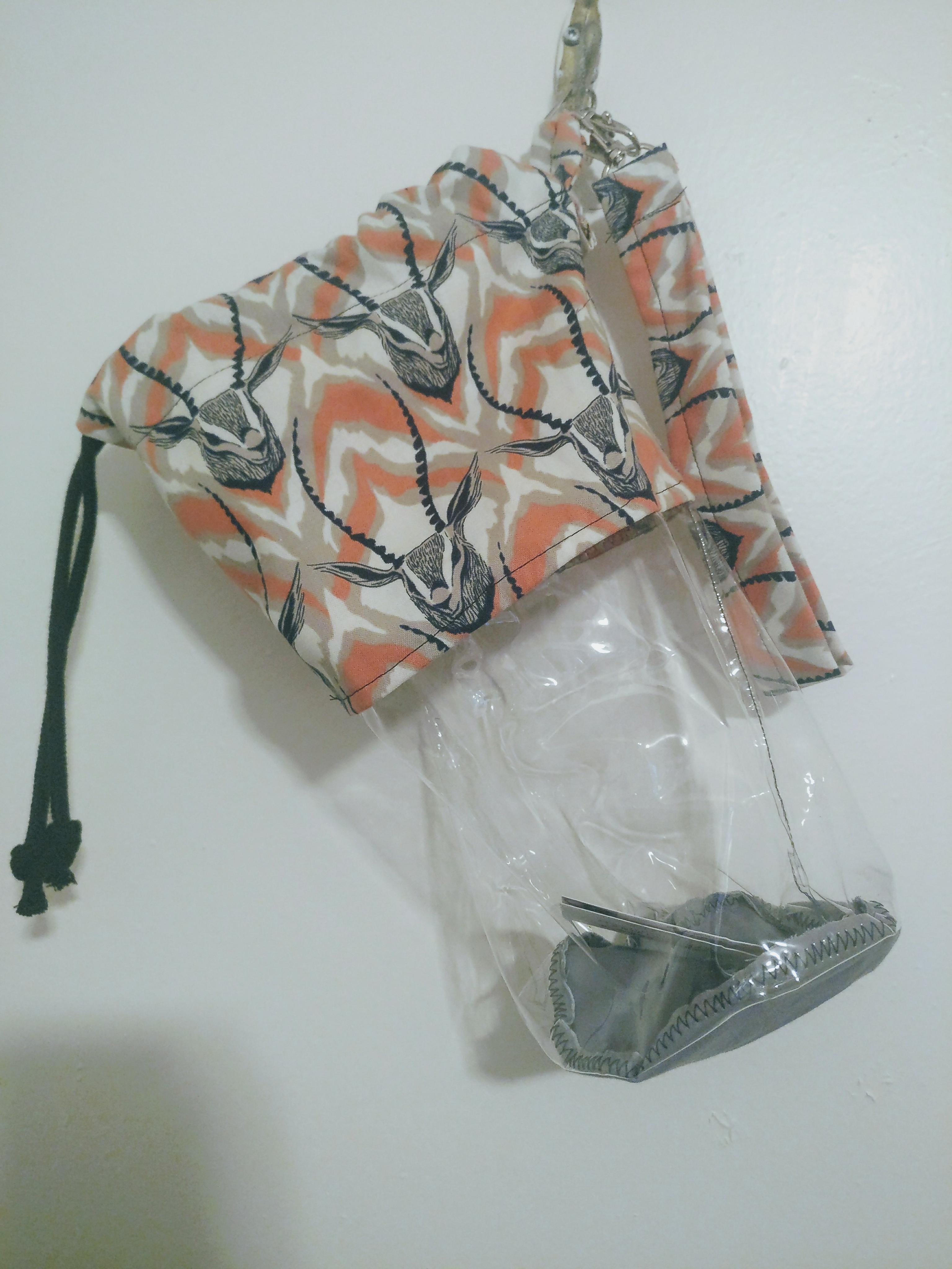 Products - Project Bags